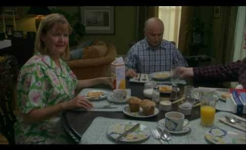 Little Britain – Bitty- 6- Out of Milk!