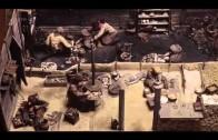 Les Gaulois au delà du mythe