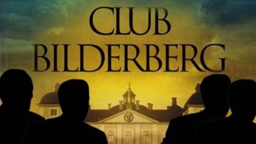 TF1 parle du Bilderberg en 1977 … avant 40 ans de censure