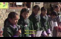 Bhoutan : au pays du Bonheur National Brut