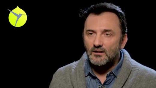Frédéric Lopez : ma (R)évolution intérieure
