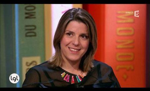 Emmanuelle Pouydebat publie «L'Intelligence animale»