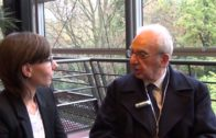 Les rêves et les états modifiés de conscience, Dr Pierre Etevenon